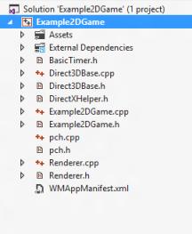 D3d_project_ss